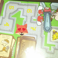Steve Jackson Games Munchkin Deluxe uploaded by Amy M.