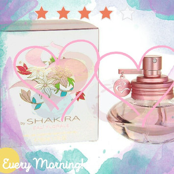 Photo of S By Shakira Eau Florale By Shakira uploaded by Hodra Vanessa S.