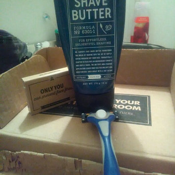 Photo of Dollar Shave Club uploaded by Brandy U.
