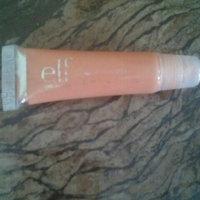 e.l.f. Super Glossy Lip Shine SPF 15 uploaded by Rocio F.