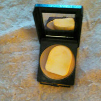 COVERGIRL Clean Powder Foundation uploaded by mary n.