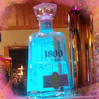 1800 Anjeo Coconut Tequila uploaded by Monique F.