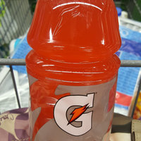Gatorade Thirst Quencher Strawberry Lemonade uploaded by Monica W.