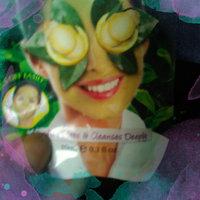 Montagne Jeunesse Squeezed Lemon & Green Tea Peel Off Masque uploaded by Melanie G.