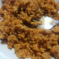 Old El Paso® Mexican Rice uploaded by Carrie J.