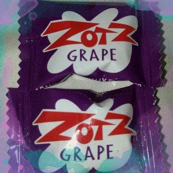Photo of Zotz Fizz Power Candy, Cherry Apple Watermelon, 48 pk uploaded by Misty D.