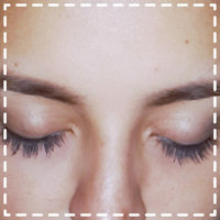 Lancôme Hypnôse Drama Instant Full Body Volume Mascara Excessive Black uploaded by Paula A.