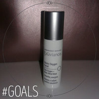 Exuviance Bionic Oxygen Facial uploaded by Tiffany T.