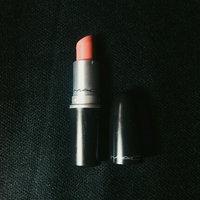 MAC Lipstick uploaded by Marina Y.