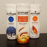 Attitude Body Lotion uploaded by Dianne H.