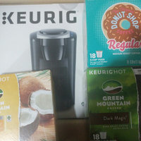Keurig® K-COMPACT™ Single Serve Coffee Maker uploaded by Tracy T.
