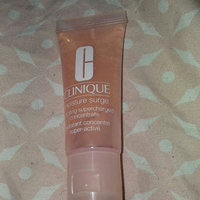 Clinique - Moisture Surge Extra Refreshing Eye Gel 15ml/0.5oz uploaded by Natalie L.