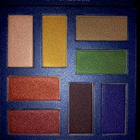 JAPONESQUE Velvet Touch Eye Shadow Palette uploaded by Jo Anne R.