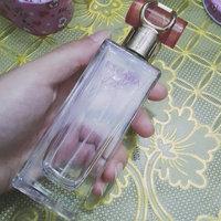 Escada Joyful 1.7 oz Eau de Parfum Spray uploaded by Islam H.