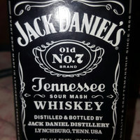Jack Daniel's Tennessee Whiskey  uploaded by Stephany G.