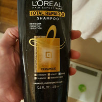 L'Oréal Advanced Haircare Total Repair 5 Restoring Shampoo uploaded by Danielle H.