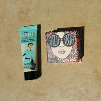 Benefit Cosmetics The POREfessional Face Primer uploaded by Aramina H.