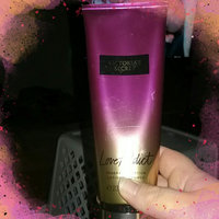 Victoria's Secret Love Addict Ultra Moisturizing Hand And Body Cream uploaded by veronica f.