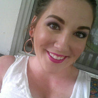 NYX Cosmetics Intense Butter Gloss uploaded by ashleigh w.