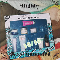 Sephora Favorites Quench Your Skin uploaded by Carissa C.