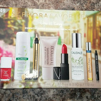 Sephora Favorites Chic It Easy uploaded by Delilah S.