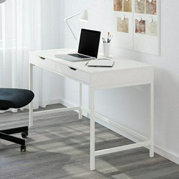 IKEA uploaded by Hana G.