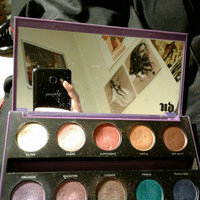 Urban Decay Afterdark Eyeshadow Palette uploaded by Sam S.