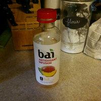 Bai 5  Antioxidant  Infusions Beverage Panama Peach uploaded by Samantha S.