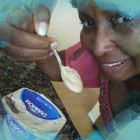 Dannon® Classics Lowfat Yogurt Coffee uploaded by La Sheenlaruba (Sheena) T.
