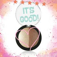e.l.f. Cosmetics Baked Highlighter & Bronzer uploaded by Hodra Vanessa S.