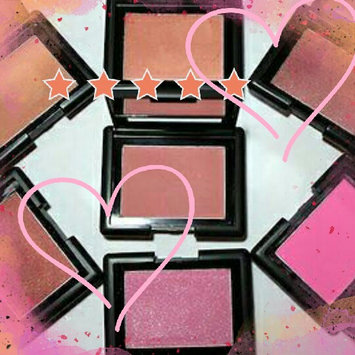 e.l.f. Cosmetics Blush uploaded by Hodra Vanessa S.