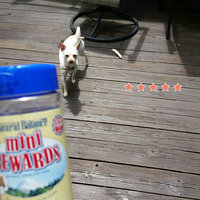 Natural Balance Mini Rewards Chicken & Bacon Formula Dog Treats, 6.5 oz. uploaded by Paige B.