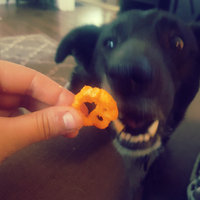 Cheetos Paws Cheese Puffs uploaded by Ali J.