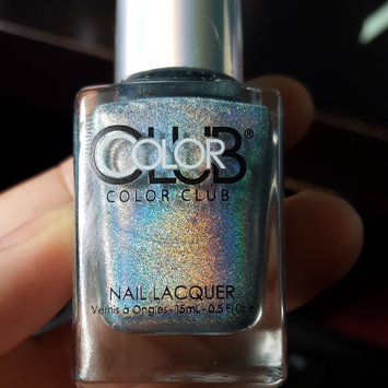 Color Club Nail Polish uploaded by Shannon G.