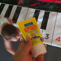 Boudreaux's Diaper Rash Ointment uploaded by Ashley M.
