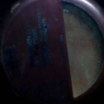 NYC Smooth Skin Bronzing Face Powder uploaded by kiara l.