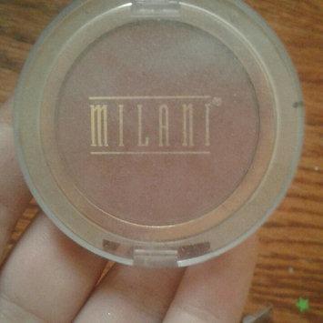 Milani Baked Powder Blush uploaded by Ana R.