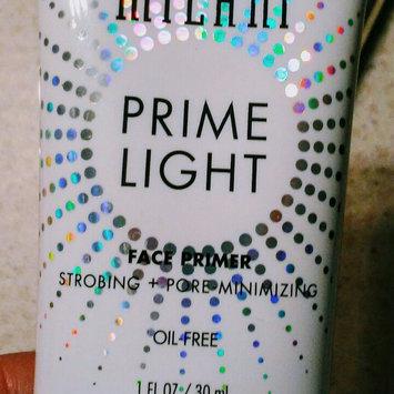 Photo of Milani Illuminating Face Powder uploaded by RobinandBrandi M.