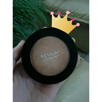 Revlon Colorstay 2 In 1 Compact Makeup & Concealer uploaded by Rosdelia G.