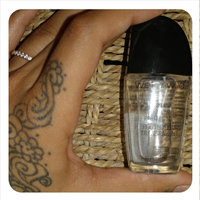 Wet n Wild Wild Shine Clear Nail Protector uploaded by Ashley M.