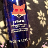 Lancome Effacil Gentle Eye Makeup Remover uploaded by Lisa R.
