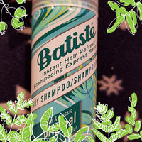 Batiste™ Dry Shampoo uploaded by Lisa R.