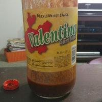Valentina Salsa Picante uploaded by Briselda E.