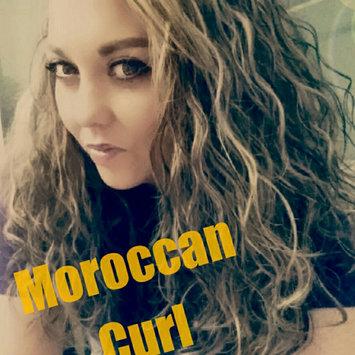 Moroccanoil Curl Defining Cream uploaded by Tisha M.