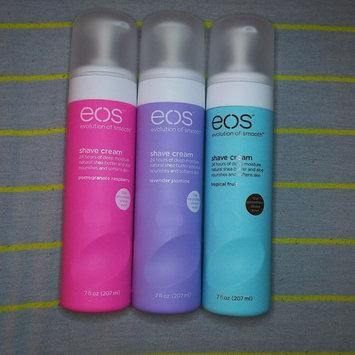 eos Ultra Moisturizing Shave Cream uploaded by Brianne B.