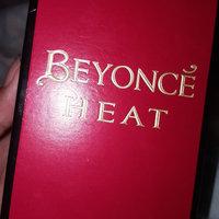 Beyonce Heat Eau de Parfum Spray for Women, 1.7 fl oz uploaded by tasnia s.