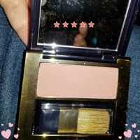 Estee Lauder Pure Color Blush uploaded by Rebecca B.