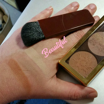 Physicians Formula Bronze Booster Highlight + Contour Palette uploaded by Mary F.