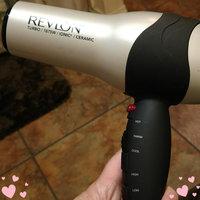 Revlon Fast Dry & Ultimate Shine Pro Styler Blow Dryer uploaded by nicole r.