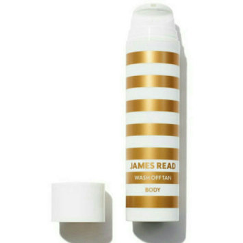 Wash Off Tan 150 ml by James Read uploaded by Delia T.
